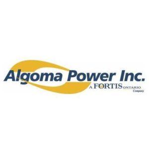 Algoma Power Inc.