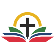 Huron-Superior Catholic District School Board