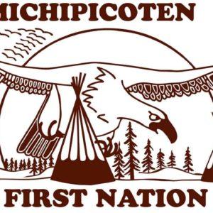 Michipicoten First Nation
