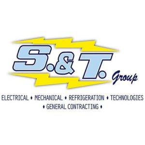 S. & T. Group
