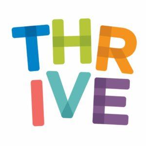 THRIVE Child Development Centre