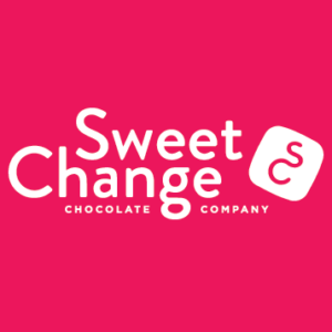 Centre for Social Justice and Good Works (Sweet Change)
