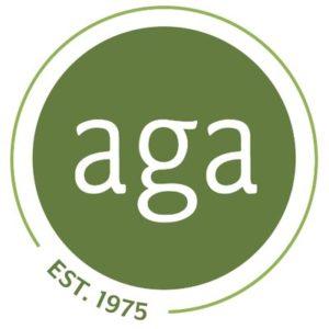 Art Gallery of Algoma