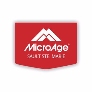 MicroAge Sault Ste. Marie