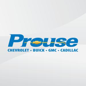 Prouse Chevrolet Buick GMC Cadillac Ltd.