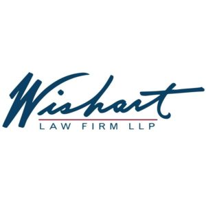 Wishart and Partners Management Services