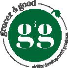 Grocer 4 Good Ability Development Program