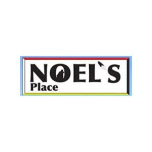 Noel's Place
