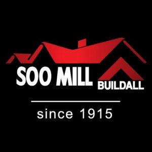 Soo Mill & Lumber Co Ltd