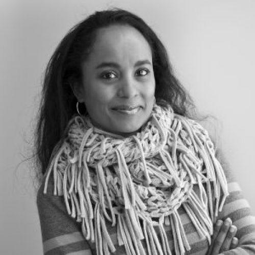 Anne Melidor-Laroulette
