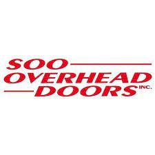Soo Overhead Doors